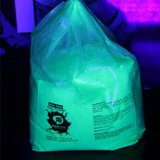 Paintglow Pro Glow UV Splash Paint 2 KG = 25 Liter UV Verf_