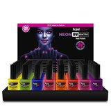 PaintGlow UV Nagellak 8x10 ml _