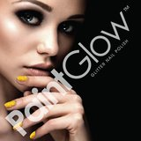 PaintGlow Glitter Nagellak 10 ml _