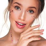 Glitter lijm 12ml _