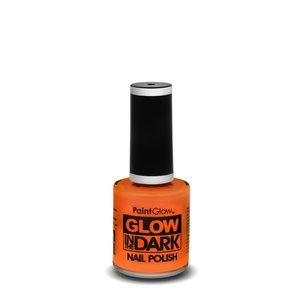 PaintGlow Glow in the Dark Nagellak 10 ml
